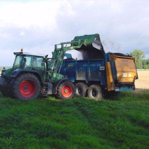 Compost C40